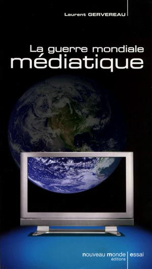 gmmediatique