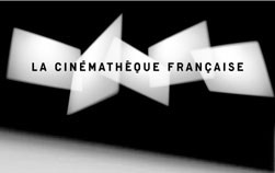logo_cinemafr